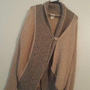 Materbity Sweater